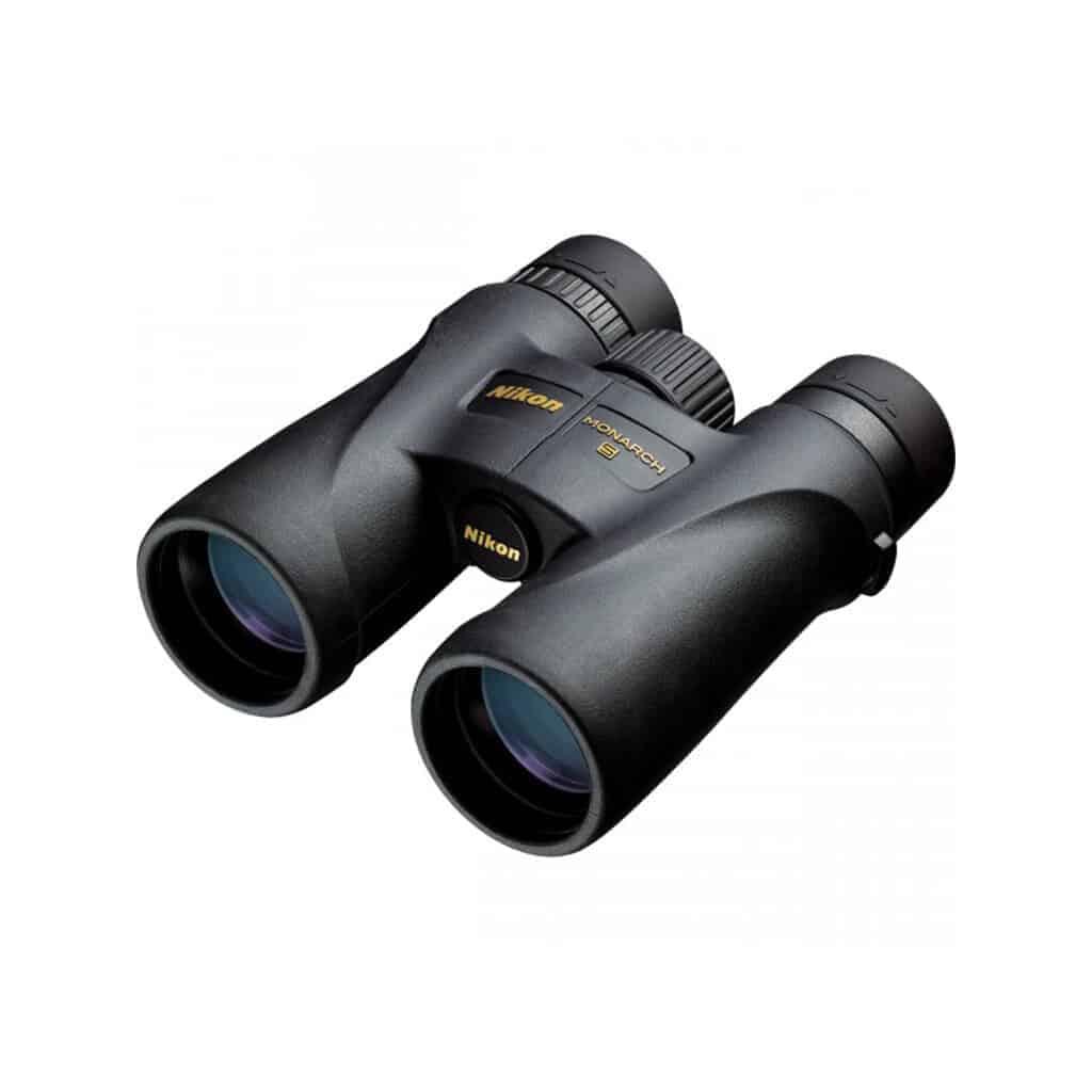 Dvogled Nikon Monarch 5 10X42 21170-4413