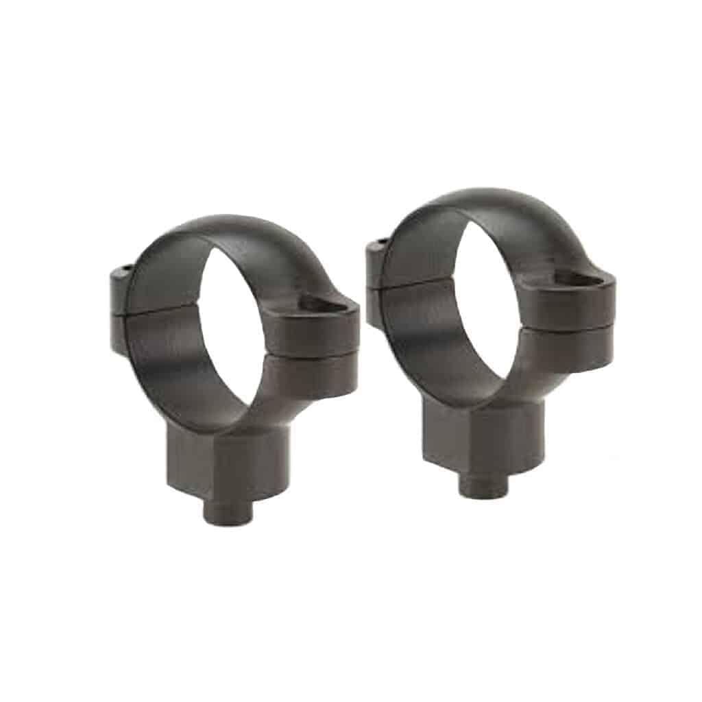Prsten Leupold QR 25,4mm-7818