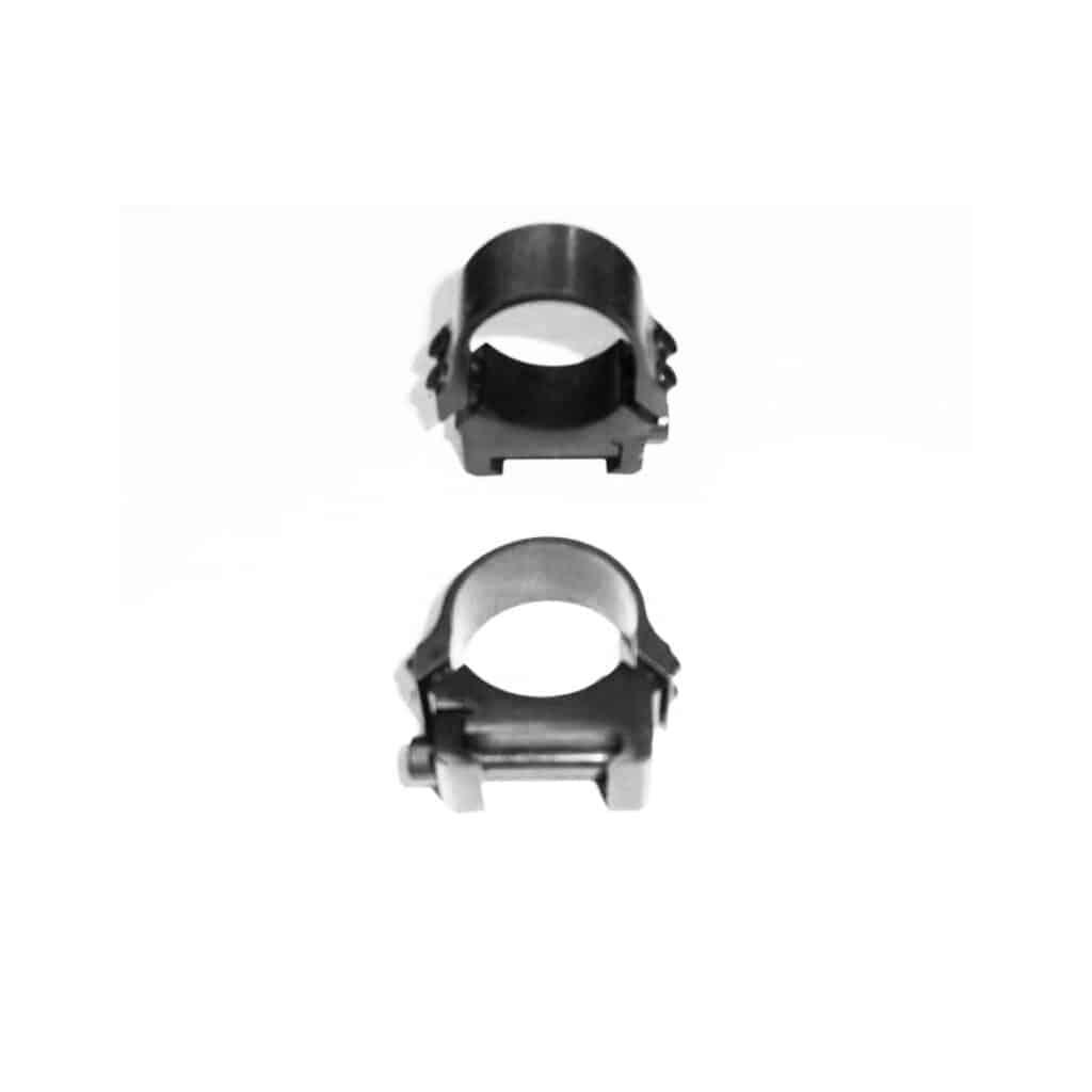 Prsten za Pikatini Šinu-8465