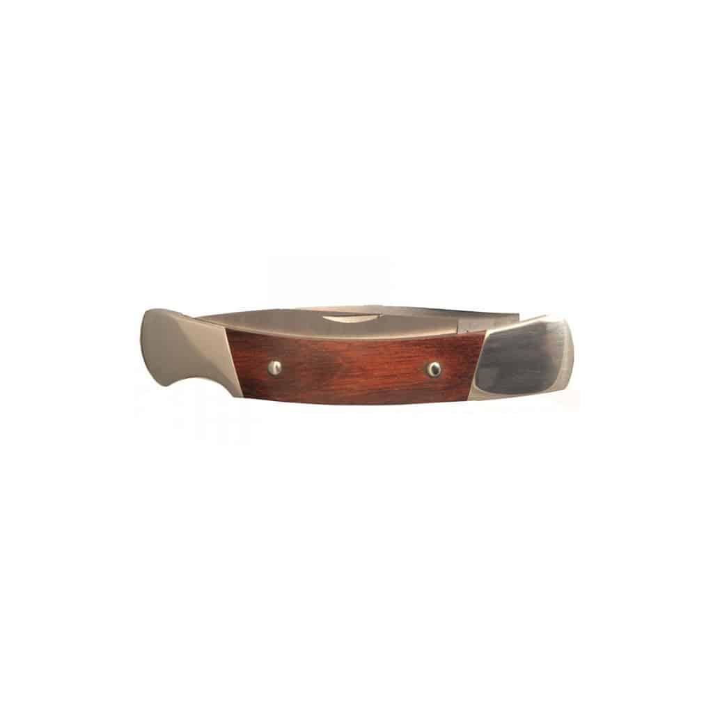 Nož BUCK 2598 SQUIRE 501-9467