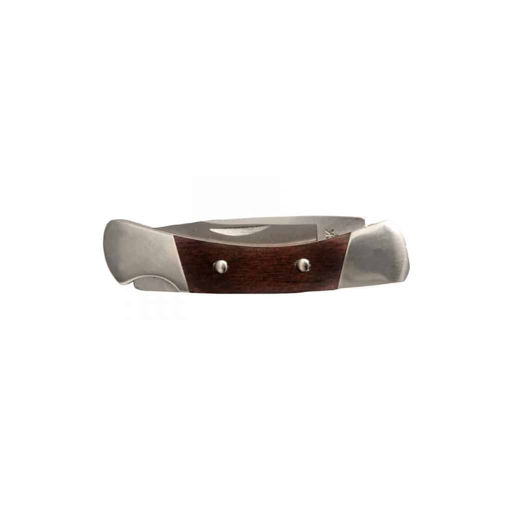 Nož BUCK 2599 KNIGHT 505-9469