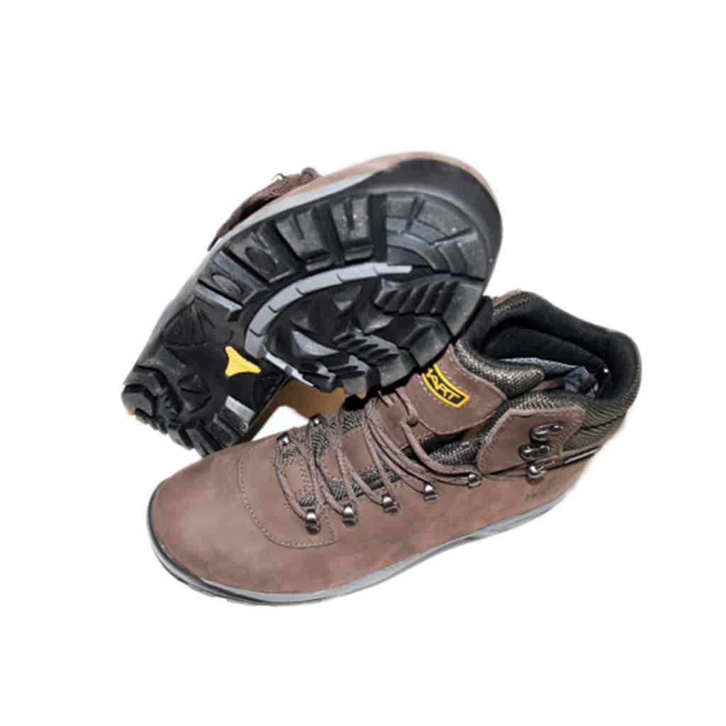 Lovačke cipele HART RUSLAN/VHRU-3137