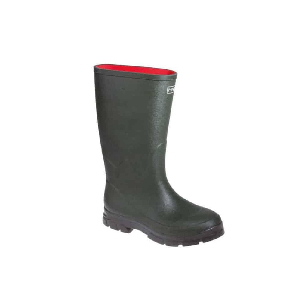 Lovačke gumene čizme HART CREEK VHCR-10912