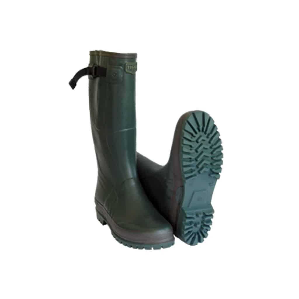 Lovačke čizme TIGAR ELITE 93018-8504