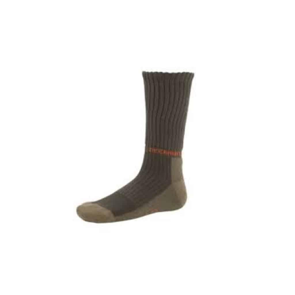 Lovačke čarape Deerhunter 8127-4502