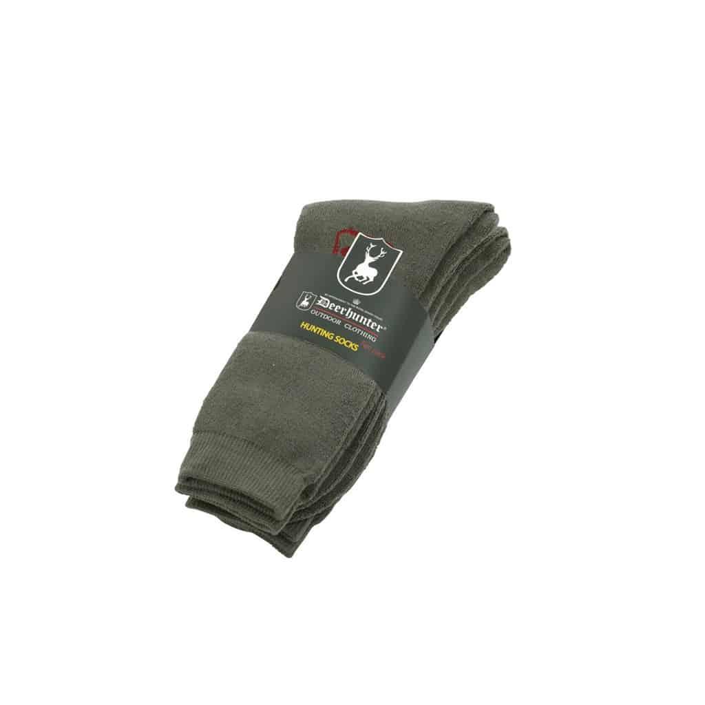 Lovačke čarape Deerhunter 8242-10906