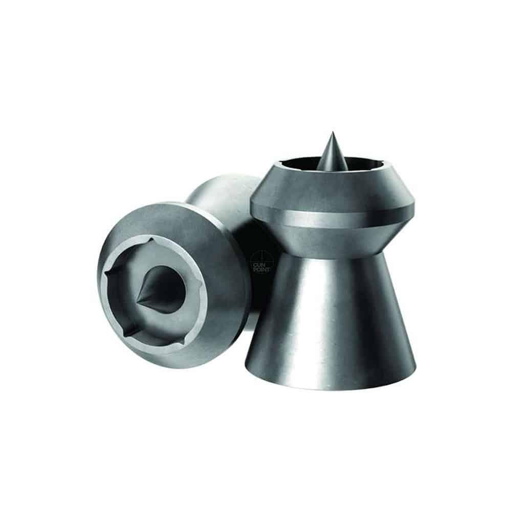 Dijabola H&N TERMINATOR 4.50/400S 0.47g-4788