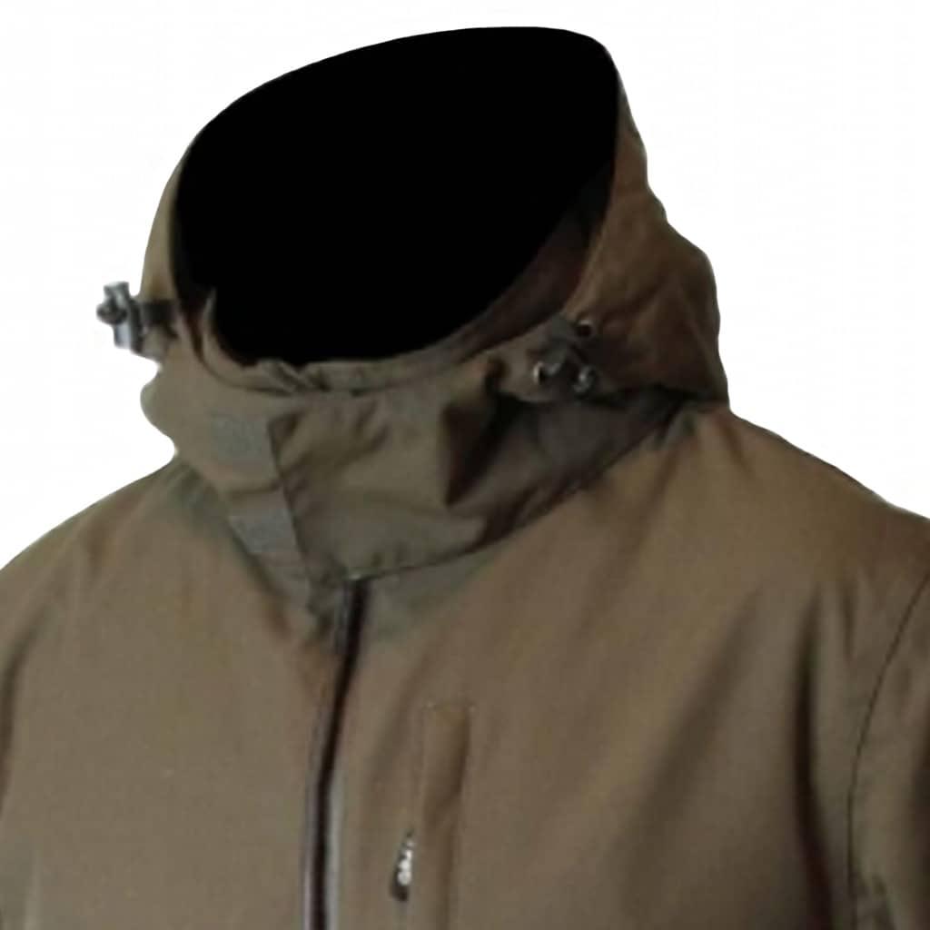 Lovačka jakna HART BURGOA-3839