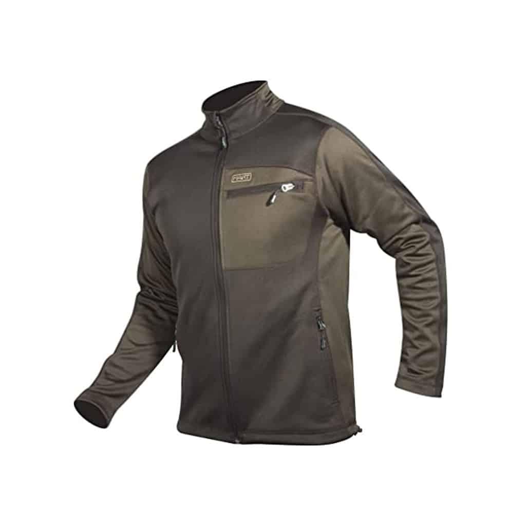 Lovačka jakna HART CLEEF/XHCF-10859