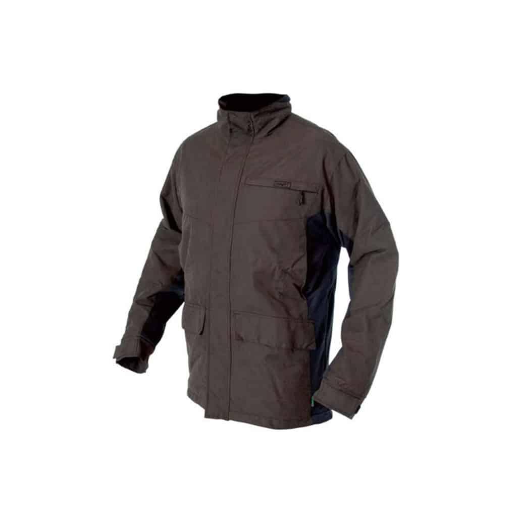 Lovačka jakna HART LARRUN-J-3846
