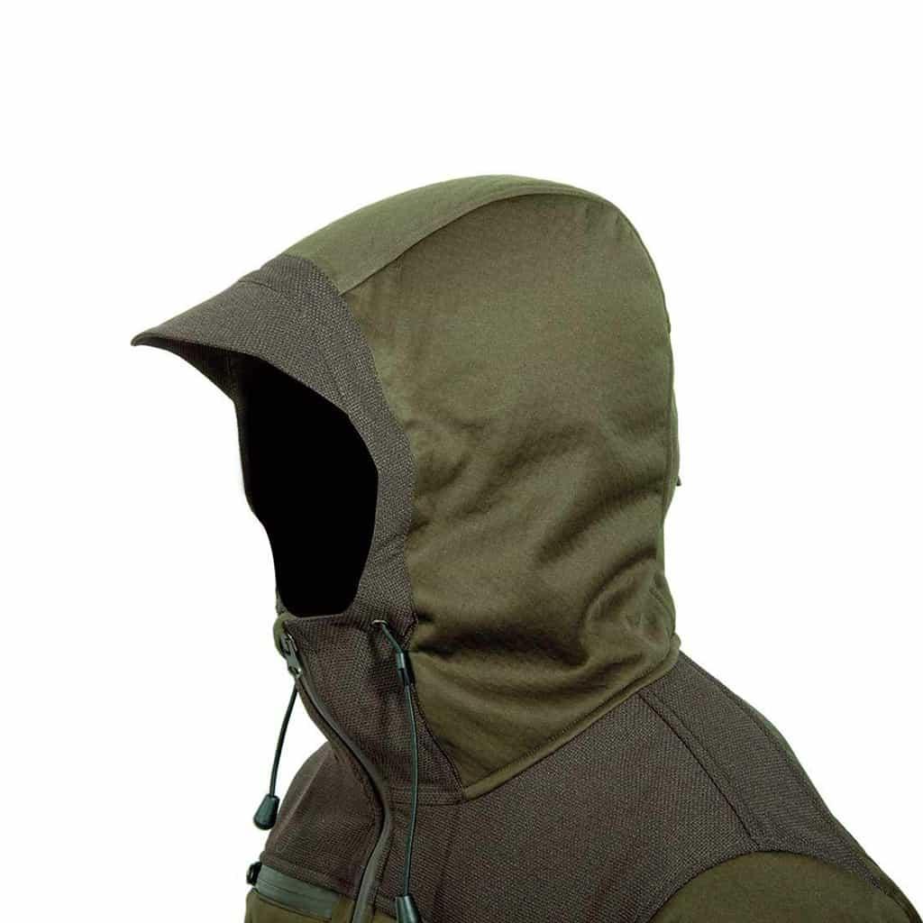 Lovačka jakna HART URKO-J-4764