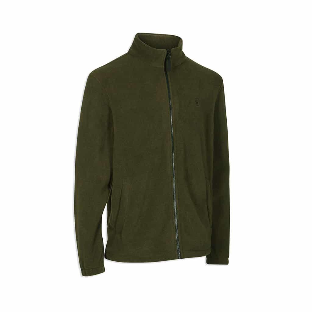 Lovačka jakna Rogaland Deerhunter 5761-4504