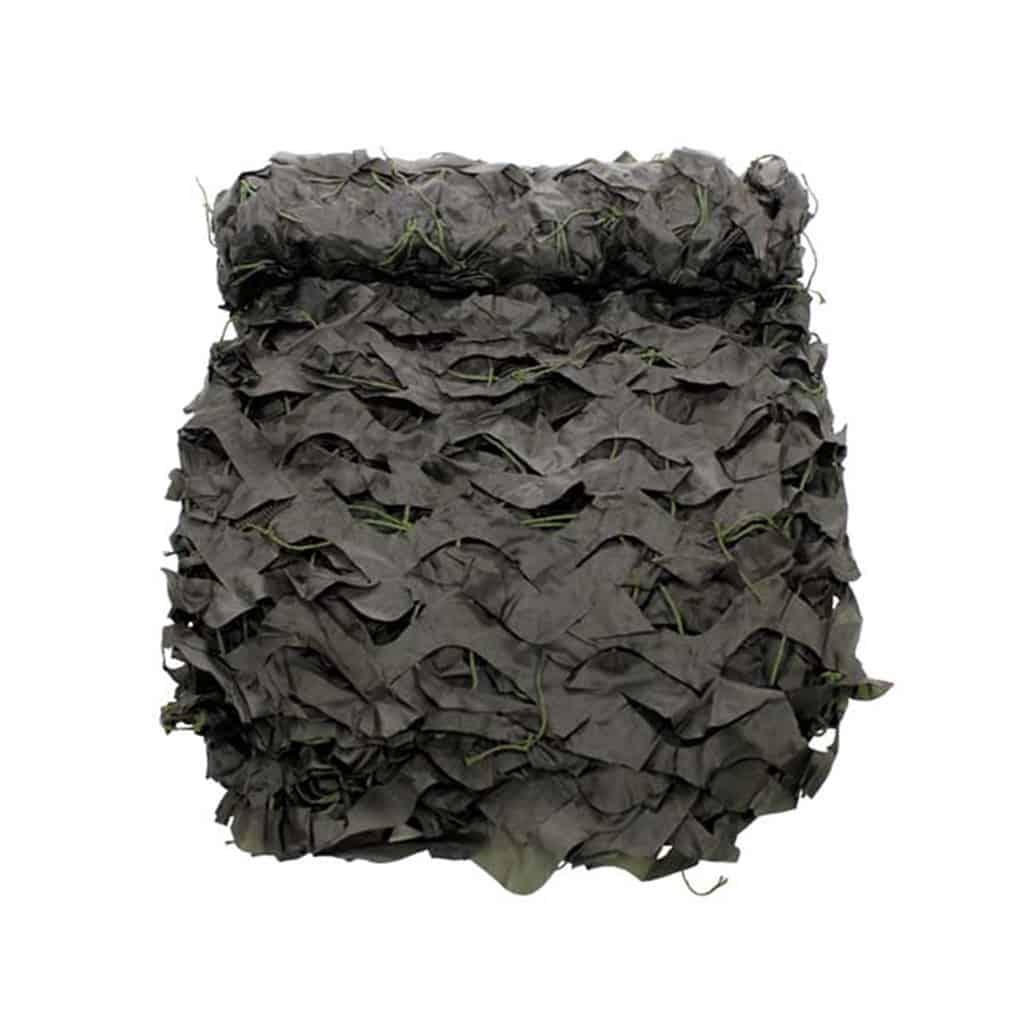 Lovačka KAMUFLAŽNA MREŽA N01-9688