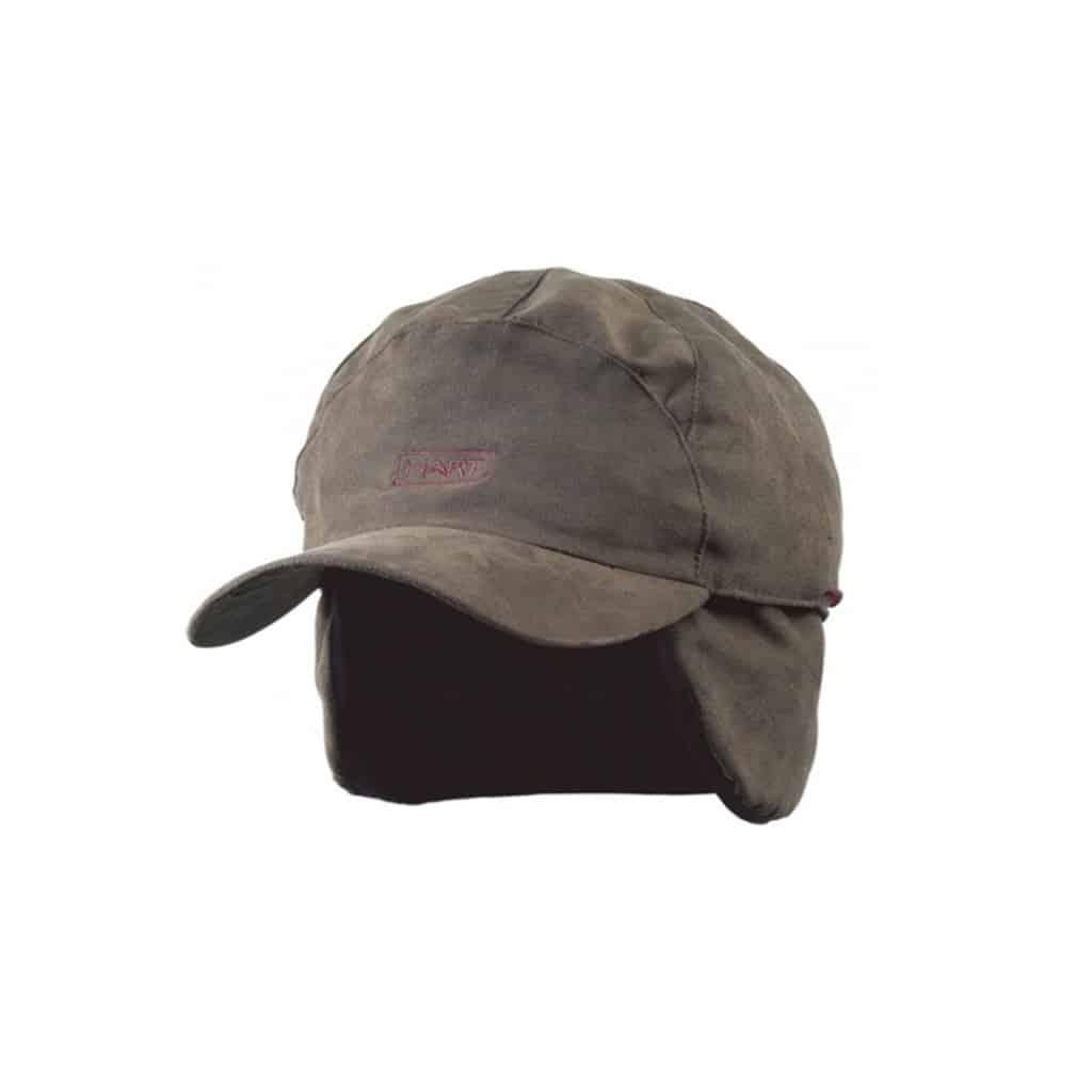 Lovačka kapa HART ESSOR-4213