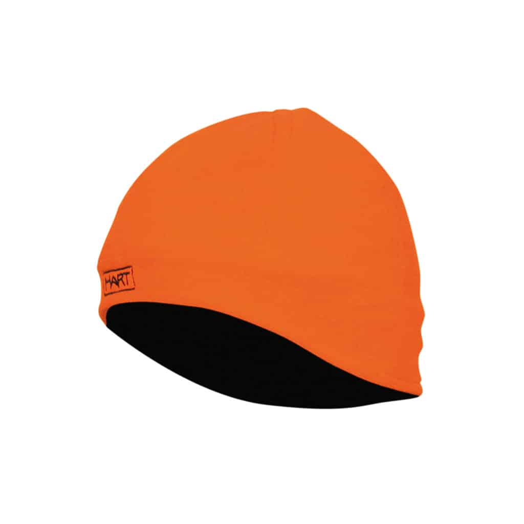 Lovačka kapa HART INLINER-11351