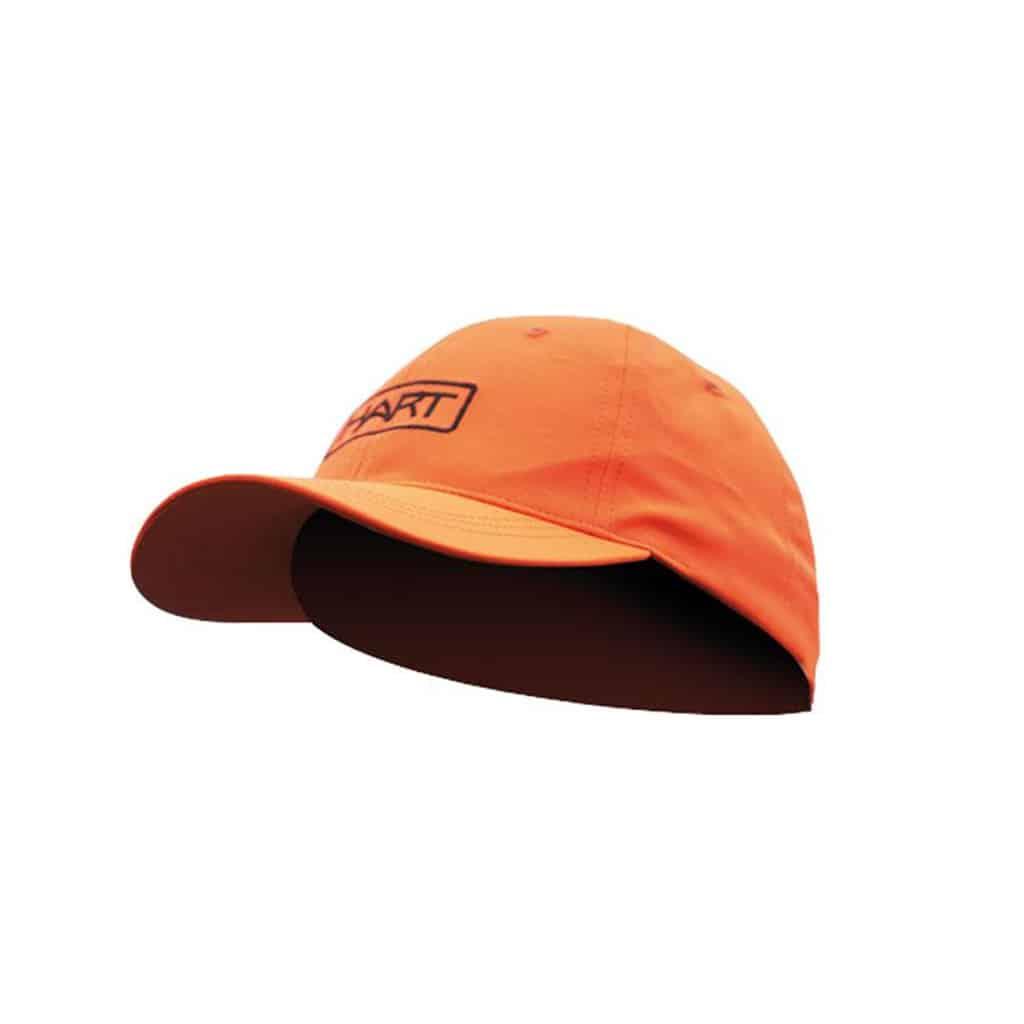 Lovački kačket HART TIMES-9835