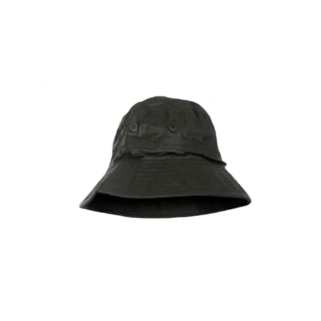 Lovačka kapa WOLF FLUO-11217