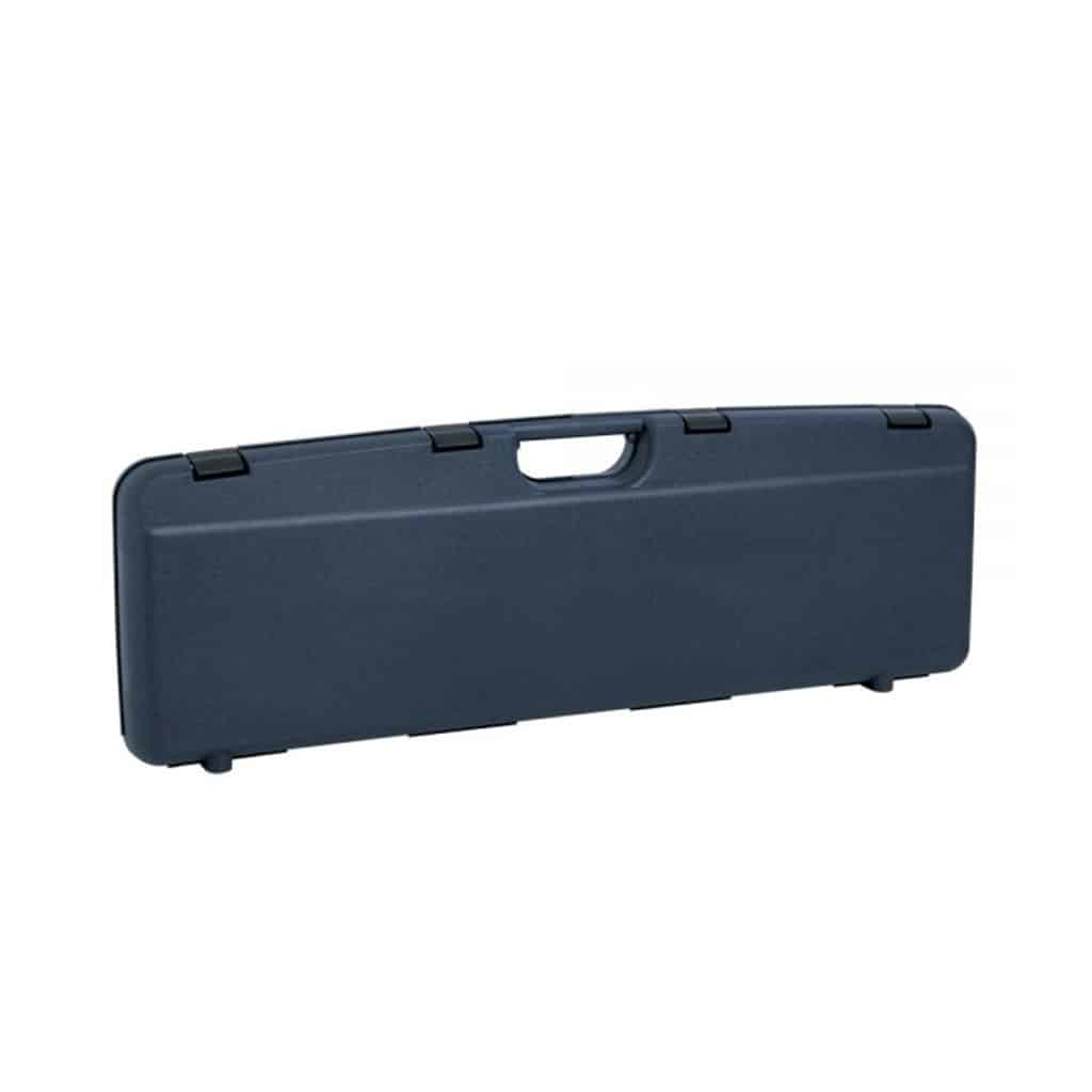Kofer za lovačku pušku NEGRINI 1601 ISY-8941