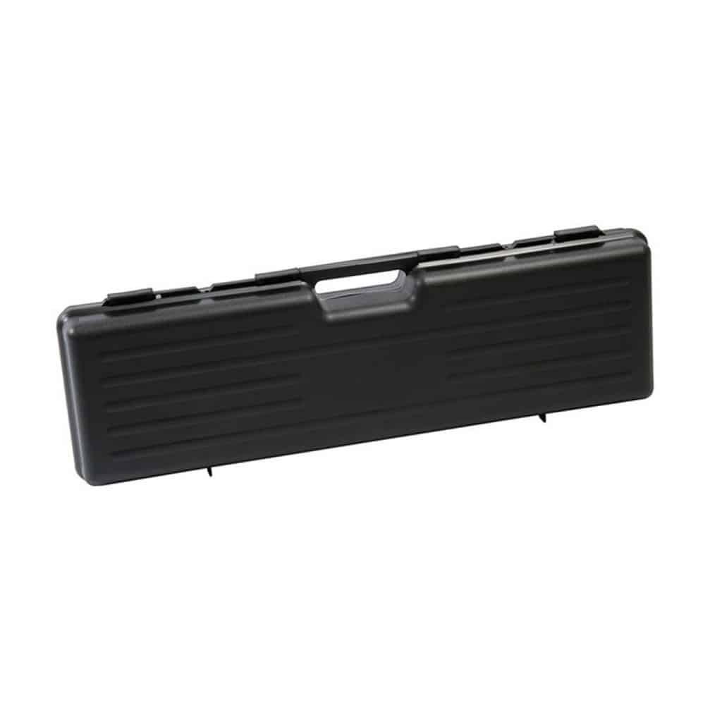 Kofer za karabin sa optikom NEGRINI 1637 SEC-8942