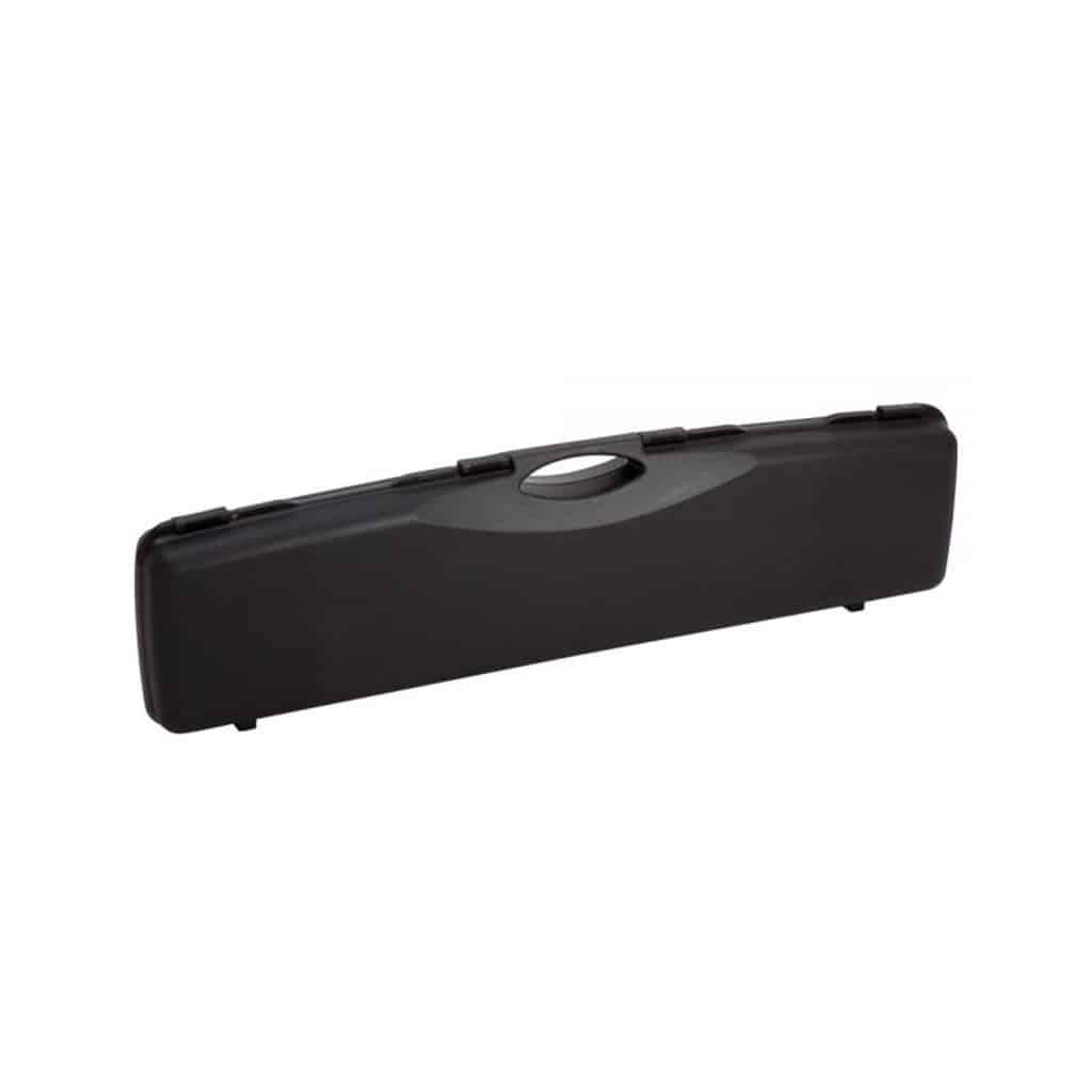 Kofer za karabin NEGRINI 1642 SEC-2946