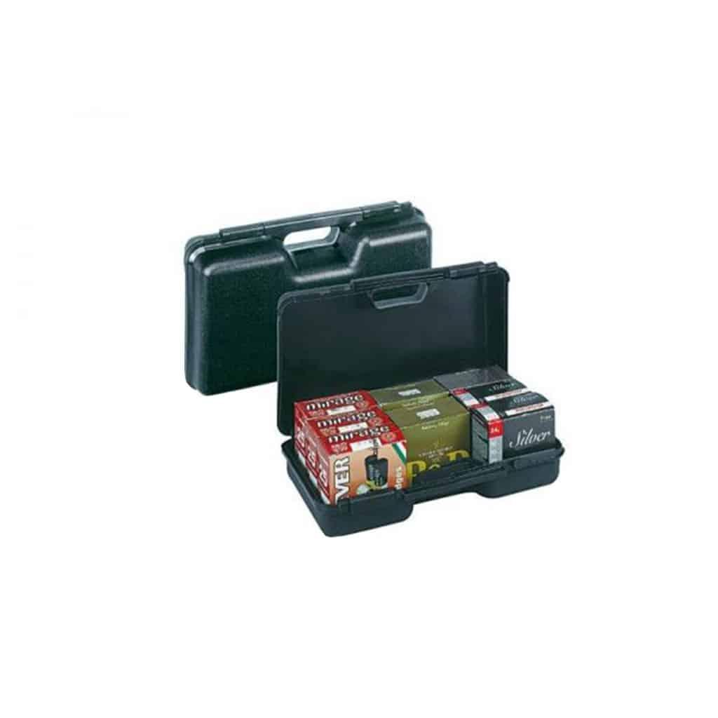 Kofer za lovačke patrone NEGRINI 20200 SEC-2591