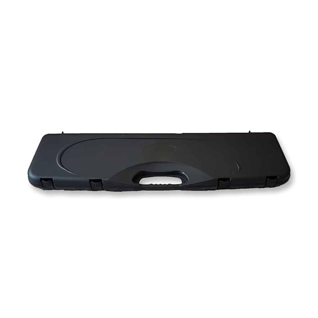 Kofer za pušku ABS 96cm-4699