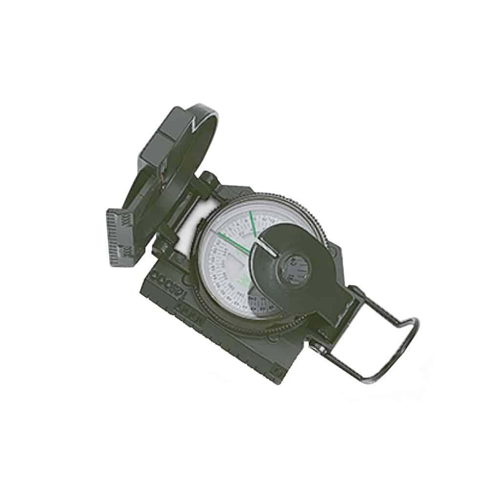 Lovački KOMPAS LINDER 381050-2142
