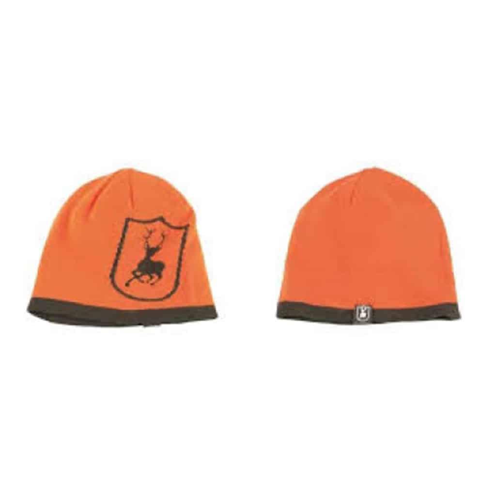 Lovačka kapa Deerhunter 6748-4501