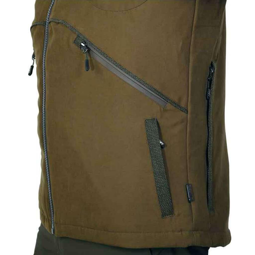 Lovačka Jakna HART SKADE J-5091
