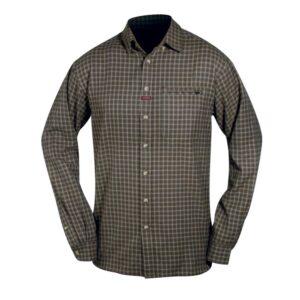 Lovačka Košulja HART THOMAS-5088