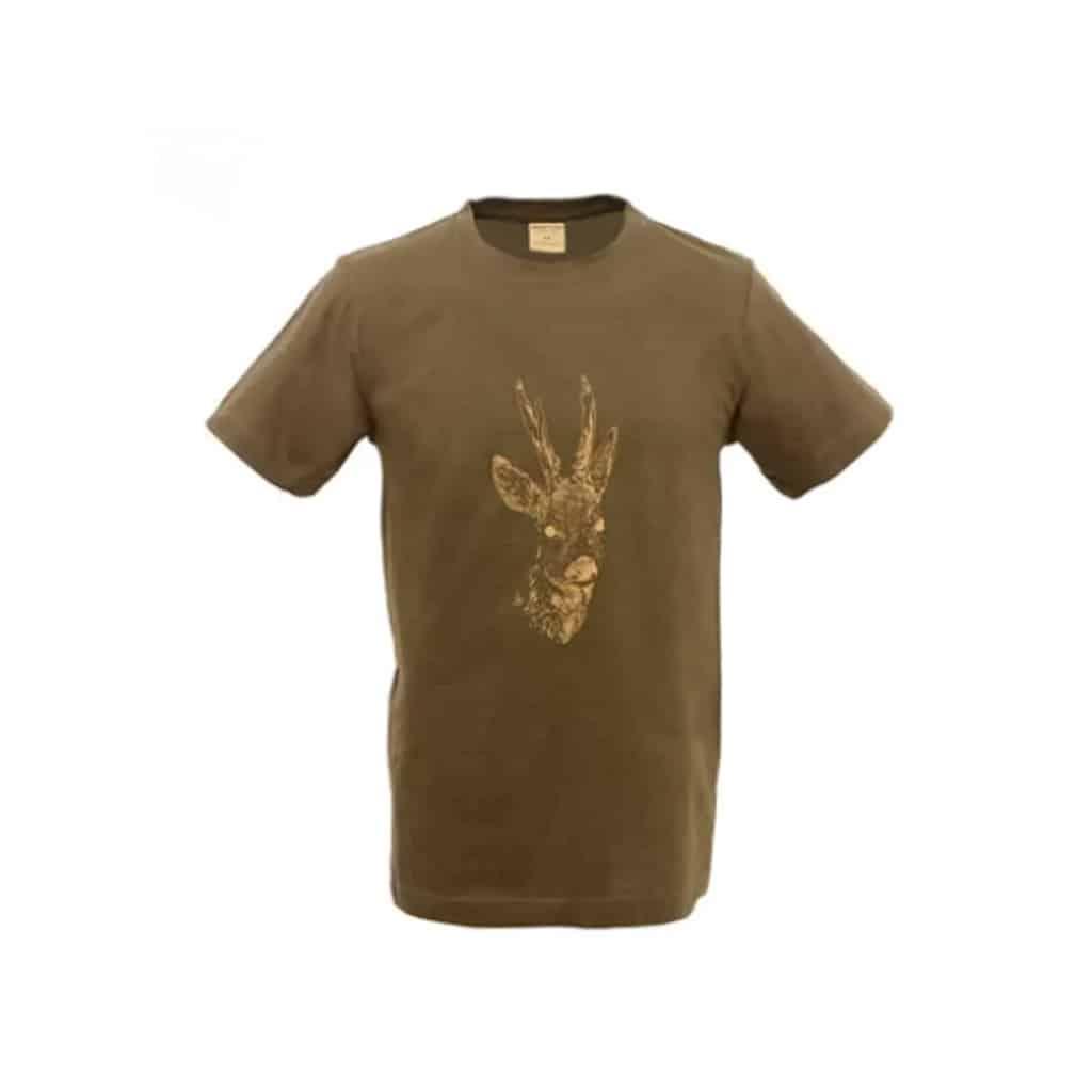 Lovačka Majica PROFTEX-4649-1