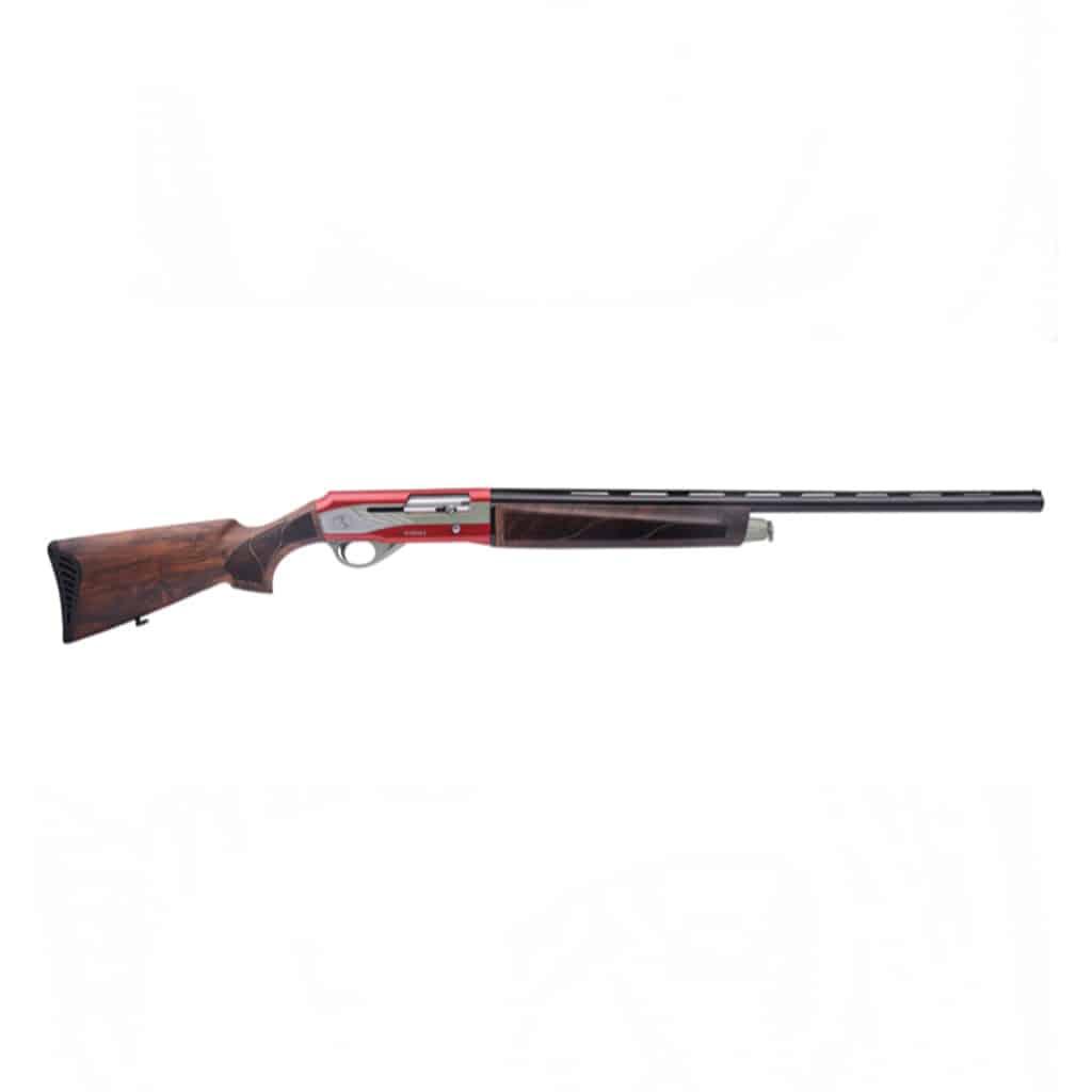 Lovačka puška KIRICI MILE 17WR 12/76-5024