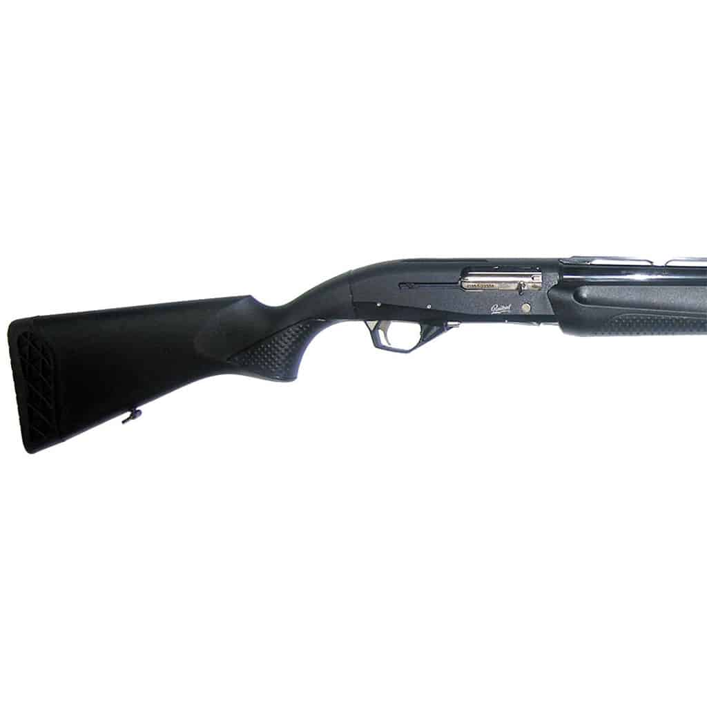 Lovačka Puška MP-155 12/76 PVC-2613
