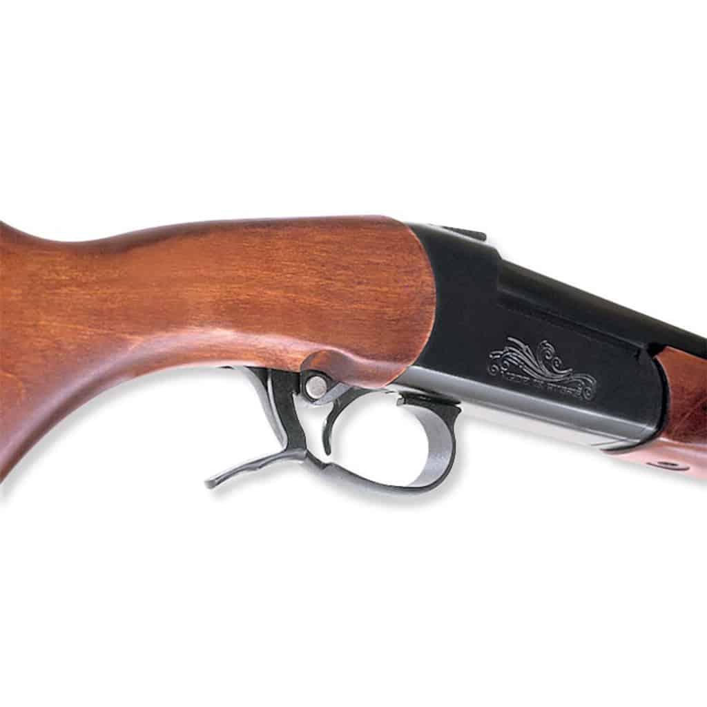 Lovačka Puška MP-18EM 12/76 VŠ-7813