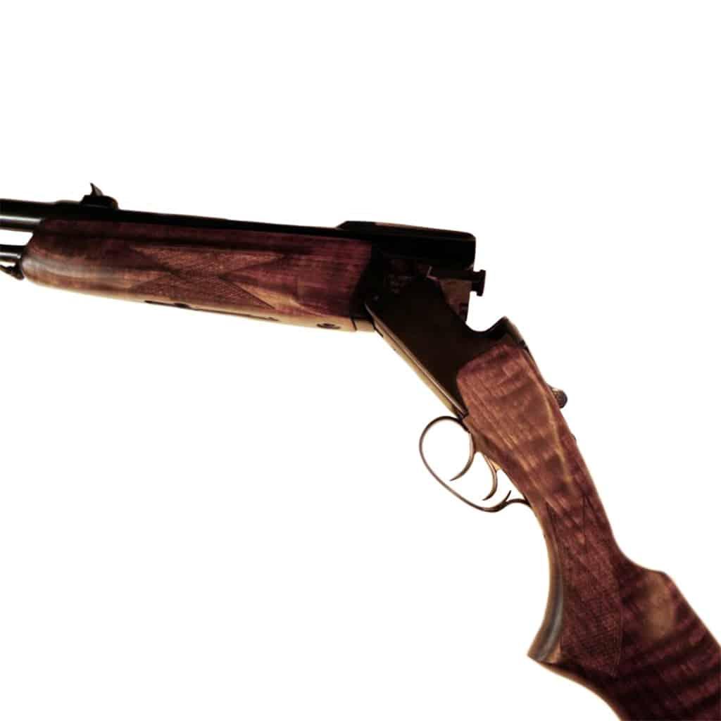 Lovačka Puška MP-94 30-06 i 12/76 kombinacija-7155