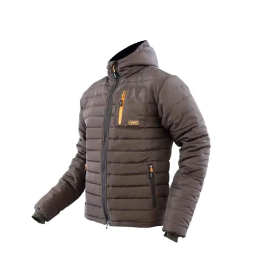 Lovačka jakna HART ENERGIE-11343