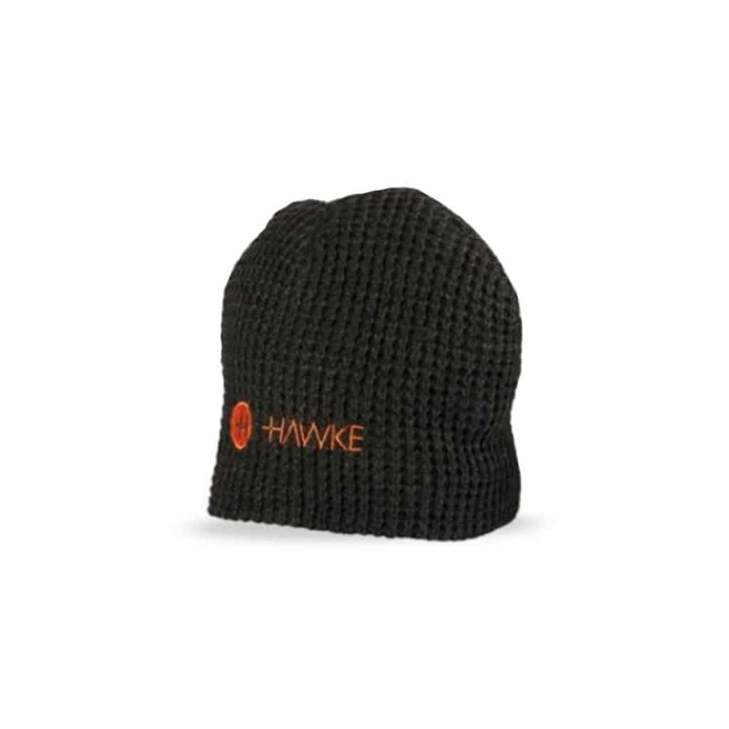 Lovačka kapa HAWKE-10920