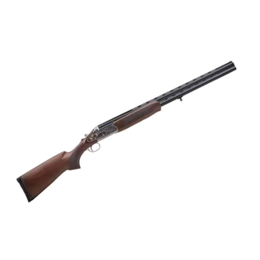 Lovačka puška KIRICI 2S2U ELITE 20/76 cev 71cm-4842