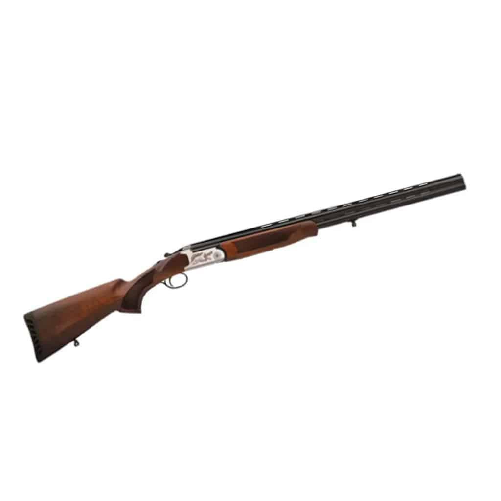 Lovačka puška KIRICI 2S2U LUX 1 20-76 cev 71cm-4690
