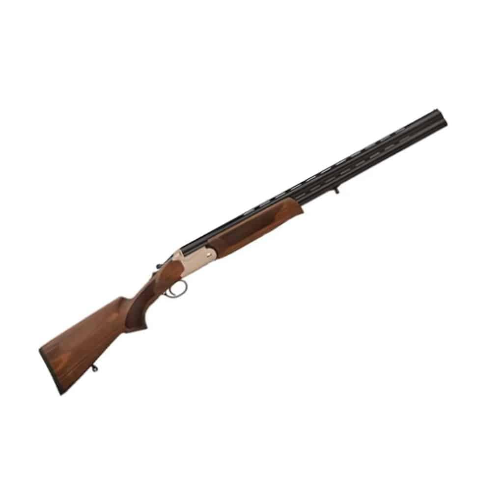 Lovačka puška KIRICI 2S2U LUX 12/76 cev 71cm-4687