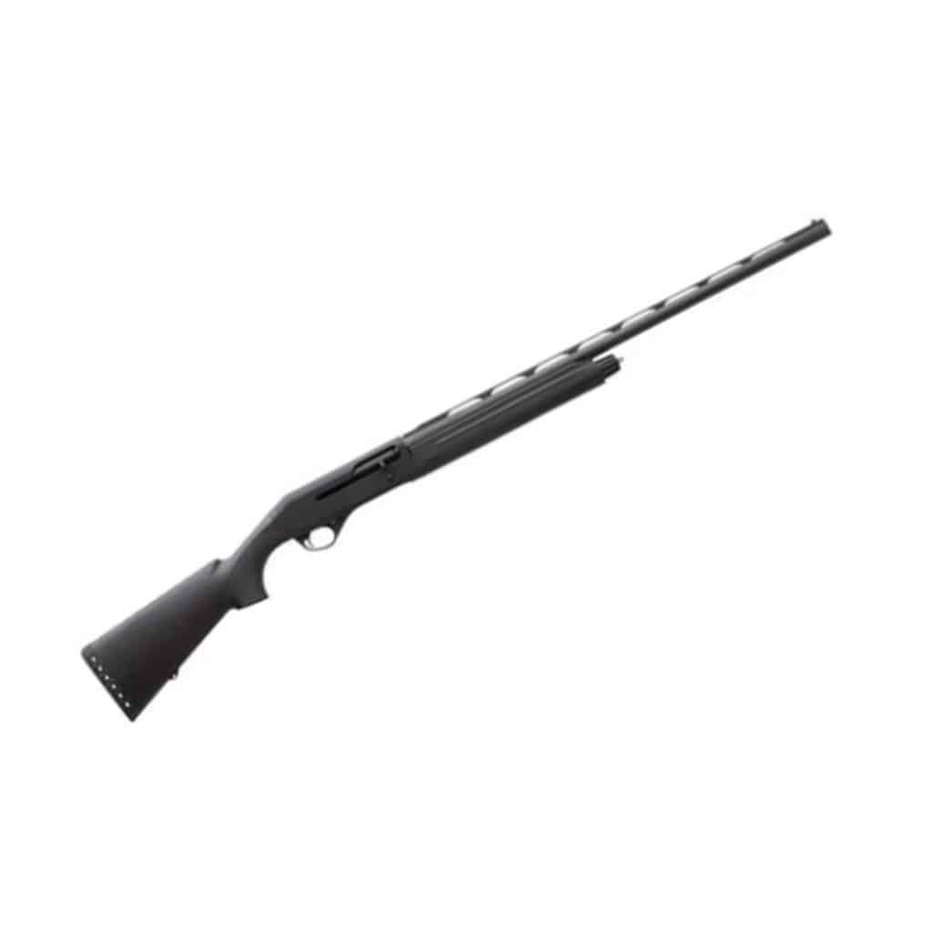 Lovačka puška STOEGER M3000 12 GA SYNT cev 71cm-4861
