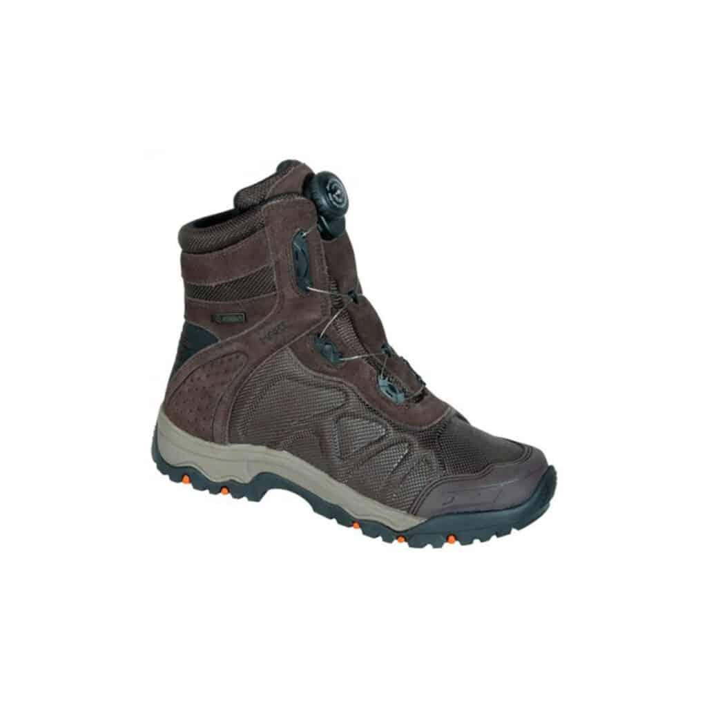 Lovačke cipele HART BENSON/VHBE-4796