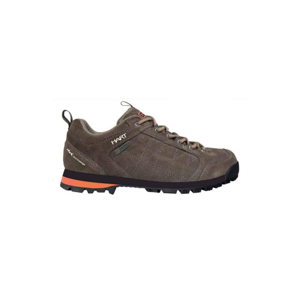 Lovačke cipele HART ROBUS VHR-4747