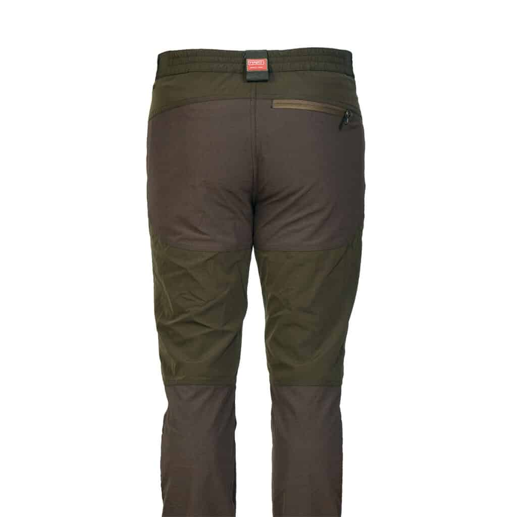 Lovačke Pantalone HART EUGI-5085