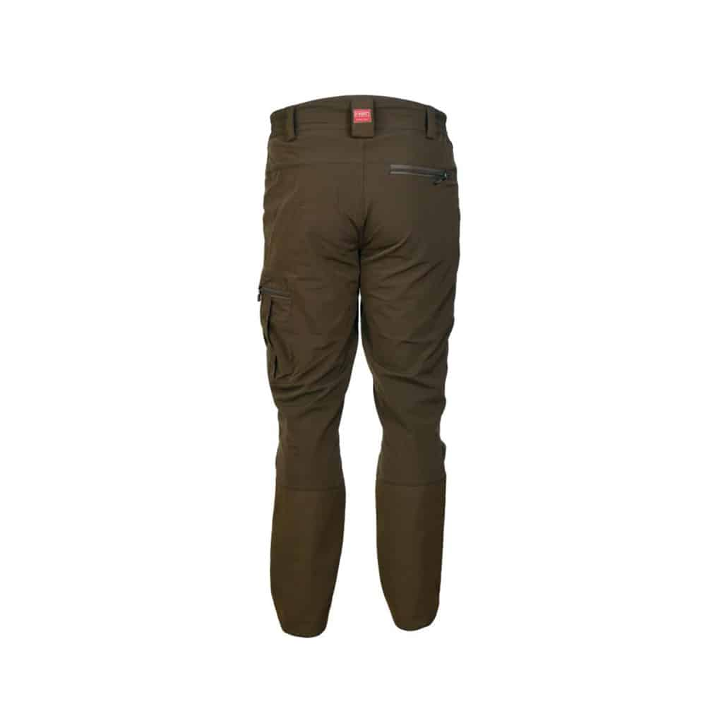 Lovačke Pantalone HART MORITZ T-5087