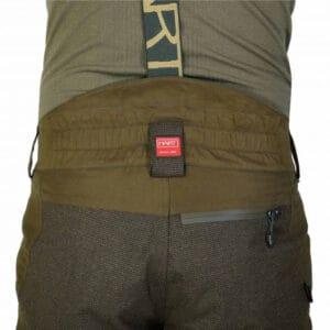 Lovačke pantalone HART SKADE T-5092