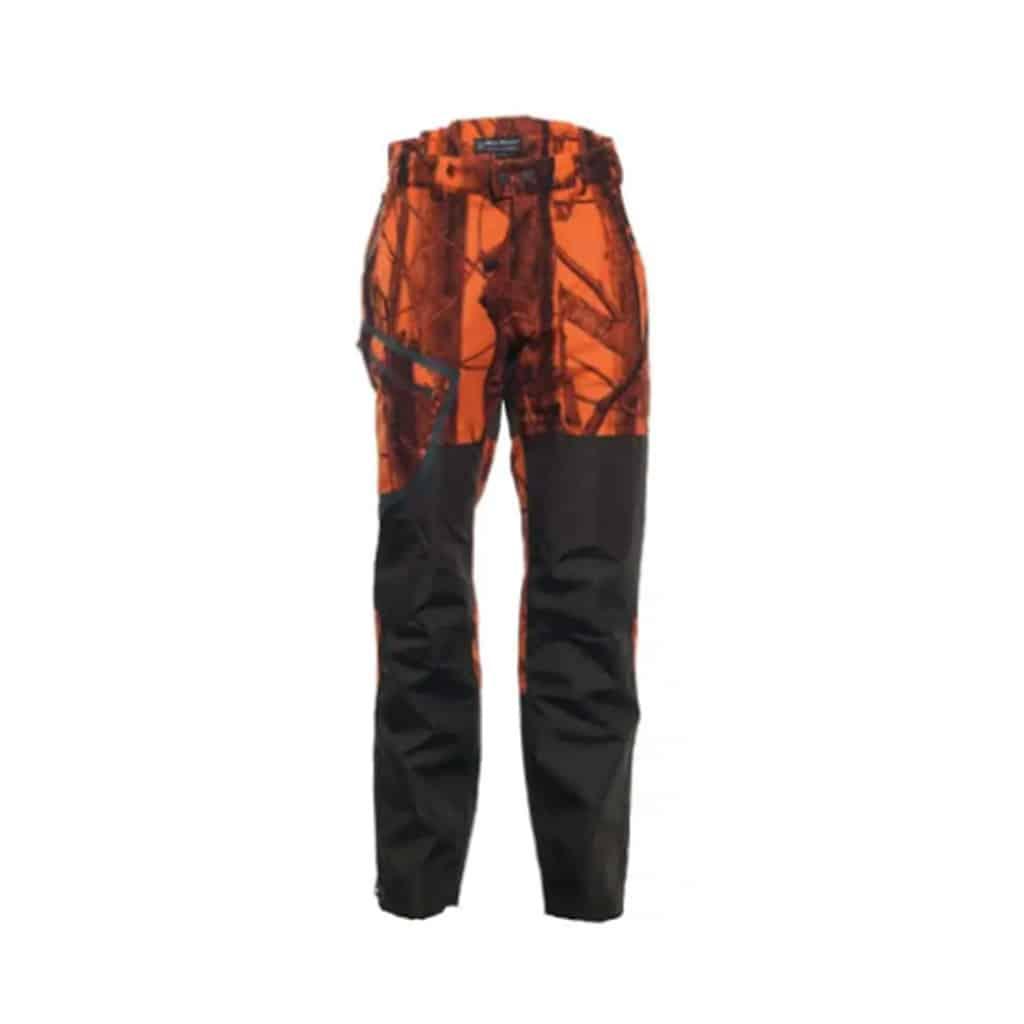Lovačke pantalone Cumberland Deerhunter 3671-4777