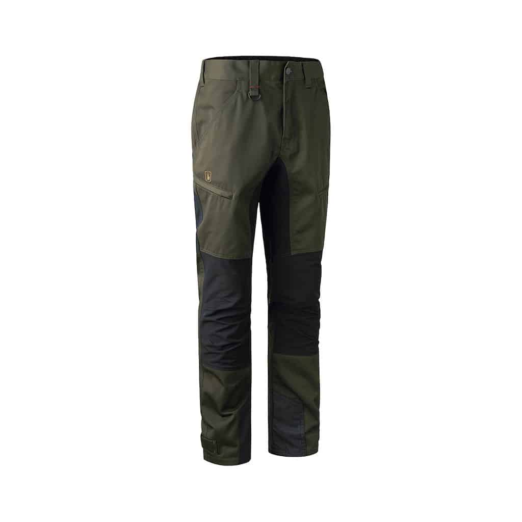 Lovačke pantalone Rogaland Strech Deerhunter 3771/353-4885