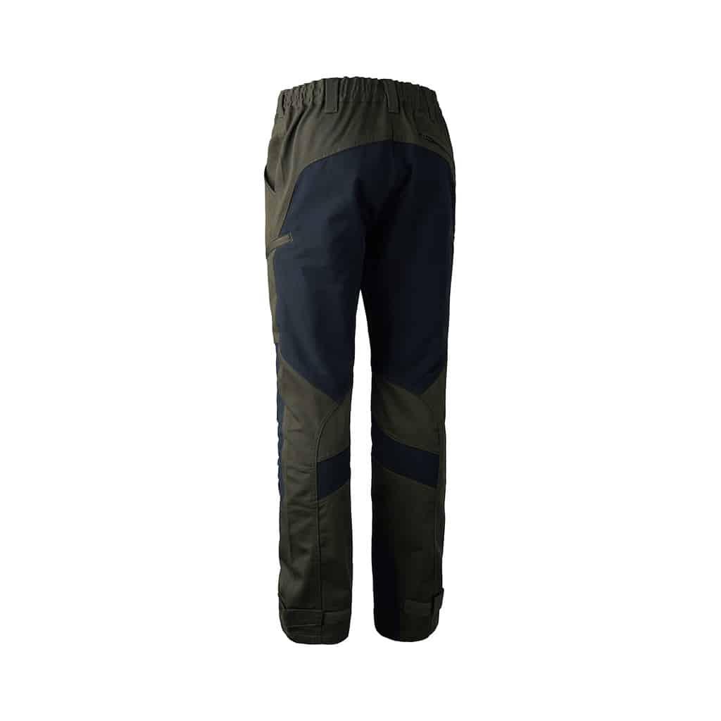 Lovačke pantalone Rogaland Strech Deerhunter 3771-4885