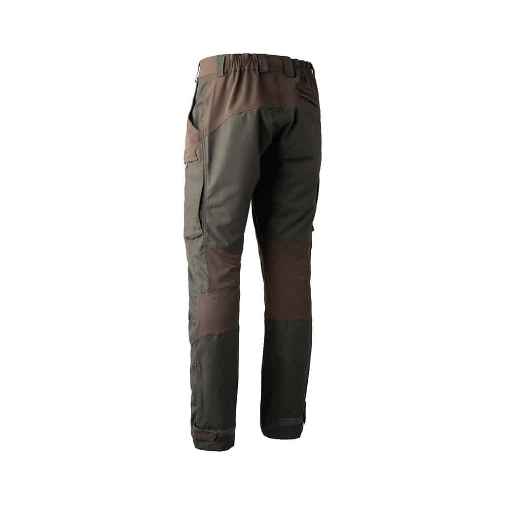 Lovačke pantalone Strike Deerhunter-4499
